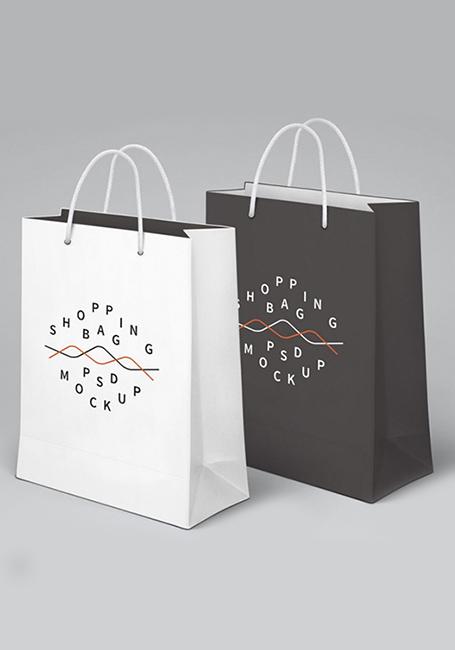 In túi giấy, túi giấy các loại, các dịch vụ in túi giấy nhanh nhất tại Thanh Hóa