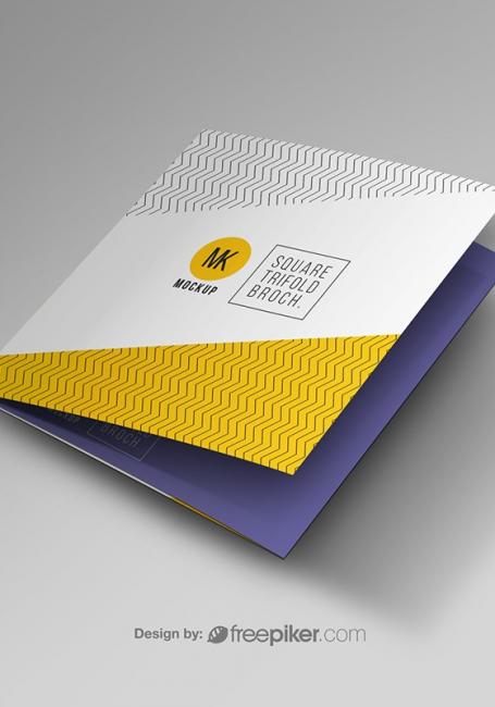 Địa chỉ in Brochure theo yêu cầu uy tín chất lượng