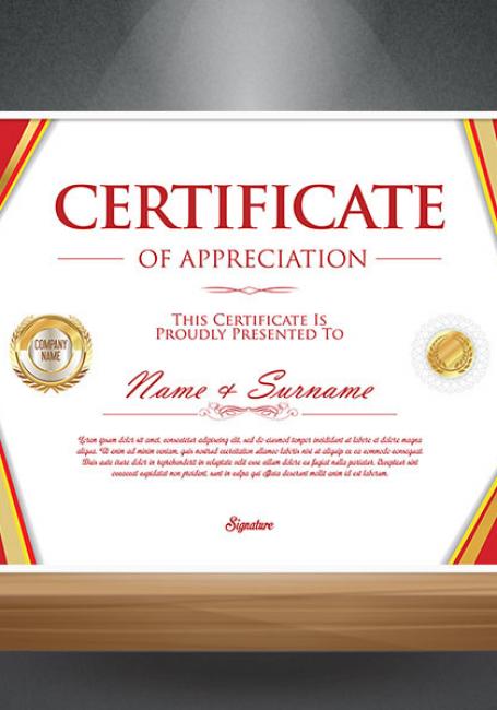 Cách lựa chọn công ty in chứng chỉ chứng nhận (Certificate) uy tín trên thị trường
