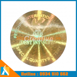 Tìm hiểu về phân loại và quy trình sản xuất của tem vỡ