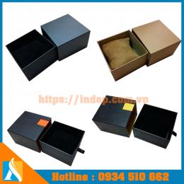 Tìm hiểu dịch vụ in ấn quảng cáo sản phẩm hộp giấy, túi giấy, tem nhãn, tờ rơi ở Bắc Ninh