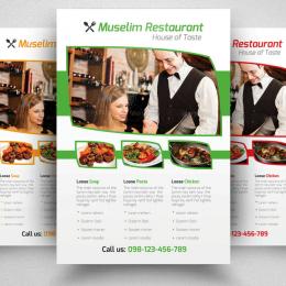 Hướng dẫn cách thiết kế tờ rơi quảng cáo đẹp và tìm kiếm nhà in ấn giá rẻ
