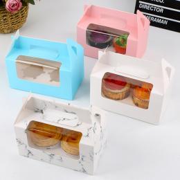 In hộp đựng bánh, gia công các loại vỏ hộp bánh cực đẹp
