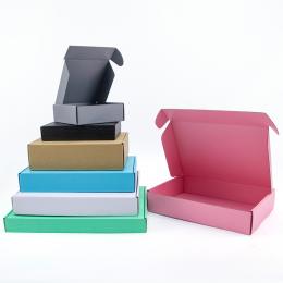 Hướng dẫn cách tìm hiểu thiết kế và in hộp giấy carton sóng in offset sang trọng, chuyên nghiệp