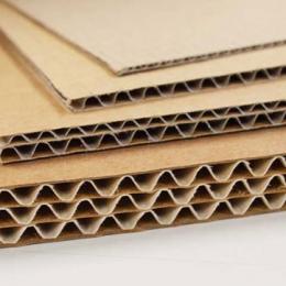 Tìm hiểu lịch sử, quy trình tạo ra carton sóng và ứng dụng trong bao bì đóng gói sản phẩm