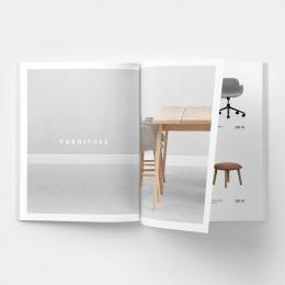Tầm quan trọng của In Catalog trong Thế giới Kỹ thuật số Đầu tiên