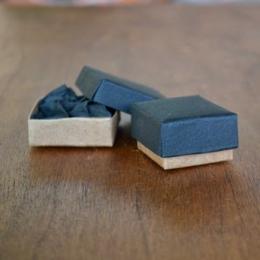 Cách làm hộp giấy hình vuông đơn giản