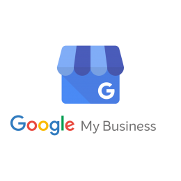 Google Doanh Nghiệp Của Tôi Là Gì ?