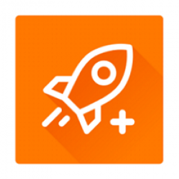 Download Avast Cleanup Premium Full Key mới nhất, Cùng tìm hiểu tính năng và hướng dẫn cài đặt