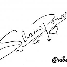 Top 10 chữ ký đẹp của người nổi tiếng mà bạn muốn làm theo