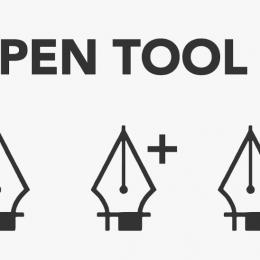 Hướng dẫn cách cắt hình trong photoshop với 4 cách đơn giản nhất