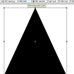 Cách Tạo Hình Tam Giác Trong Photoshop Dễ Nhất