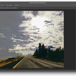 Cách Tạo Layer Mask Trong Photoshop Cực Đơn Giản Chỉ Với Vài Thao Tác