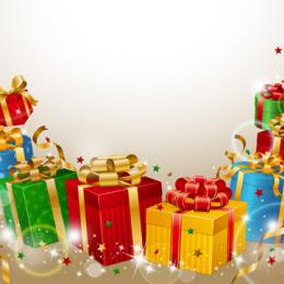 Hộp Quà Noel Rẻ Đẹp Và Hot Nhất Thị Trường 2021
