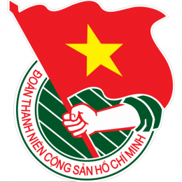 Link Dowload Logo Đoàn Thanh Niên Việt Nam File Vector Miễn Phí