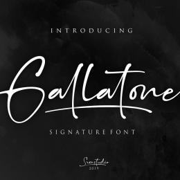 Link Download Bộ Font Chữ Ký Signature Tuyệt Đẹp