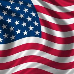 Mã Vùng Điện Thoại Mỹ Và Cách Gọi Người Thân Bên Mỹ