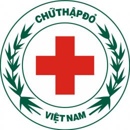 Dowload Logo Hội Chữ Thập Đỏ Việt Nam File Vector, CorelDraw, PNG Miễn Phí